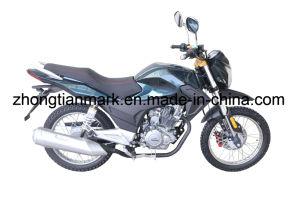 China Suzuki Design Dirt Bike Good Design with Good Price