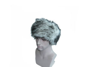Super Thick Wool of High Quality Russion Hat