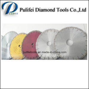 Diamond Masonry Cutting Tools Granite Circular Saw Blade