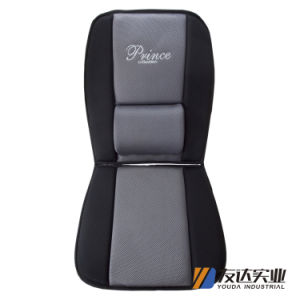 Car Seat Cover and Cushion (WZ-1003)