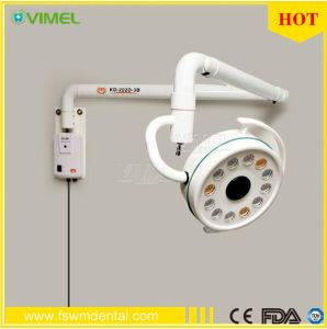 36W LED Dental Lamp Examination Exam Light Operation Lamp pictures & photos