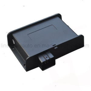 Wireless Parking Sensor for Trucks with LED in Feet/Inches pictures & photos