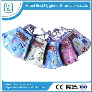 Carbon Mask Cotton Anti-flu Children Pm2 Filter N95 Replace 5 Active Washable Anti-smog