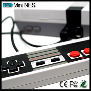 Game Controller for Nintendo Nes Console Remote Gamepad