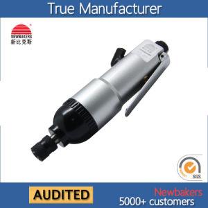 Air Tools Pneumatic Tools Air Screw Driver (KS-6H)