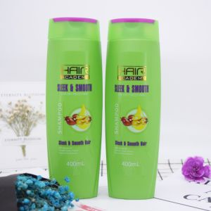 Hair Academy Shampoo Three Types Avaliable Suitable for All Hair Types pictures & photos