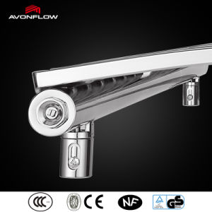 Avonflow 900mm Length Bath Bar Towel Rack Towel Hanger pictures & photos