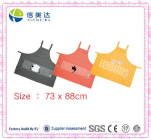 Custom Different Style Apron Yangzhou Xinmeida