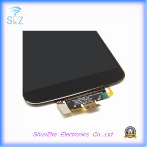 Mobile Phone LCD for LG D802 D800 D801 Touch Screen Display Assembly pictures & photos