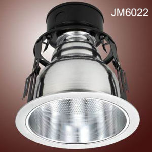 Recessed Downlight (JM6022)