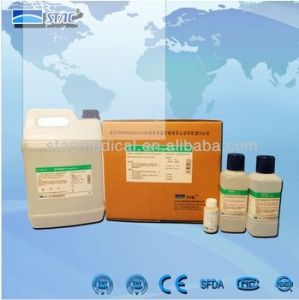 Hematology Reagents for Mindray Sysmex Abx Beckman Coulter Diatron Nihon  Kohden Analyzer CE