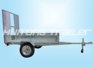 ATV Utility Trailer for Sale (TR0100)