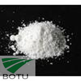 Desiccants for Cargo (Powder)
