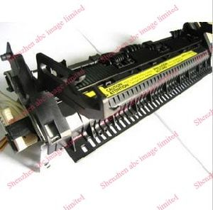 Printer Fuser Assembly/Fuser Unit/Fuser Kit for HP1505/M1120/M1522 Printer RM1-4728-000cn & RM1-4727-000cn
