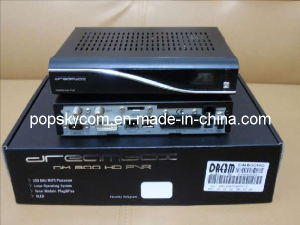 China Dreambox800 Hd Pvr-c, Dreambox800 Hd Pvr-c