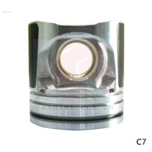 Caterpillar Engine Piston