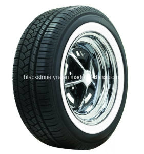 China Tires 225 65r17 Car Tires Canada 185 70r14 Studded Winter