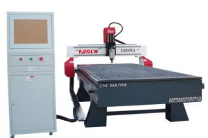 Wood Working CNC Engraving Machine (FC-1325MA)