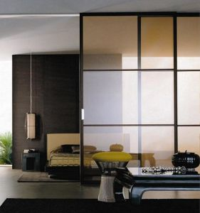 Aluminium Home Partition pictures & photos