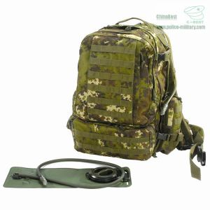 Military Hydration Bag, Backpack (CB10458) pictures & photos
