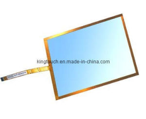 Projected Capacitive Touch Screen (KTT-CA17B)