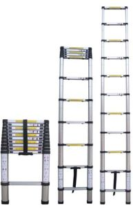 Extension Ladder (TRK-T320)
