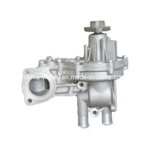 The High Quality Water Pumps for European Car