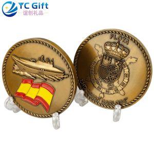 China Military Souvenirs, Military Souvenirs Wholesale