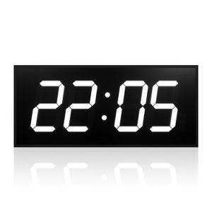 China Large Display Clock, Large Display Clock Wholesale