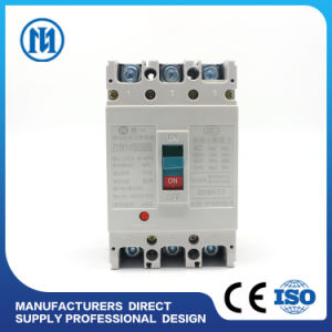 china 3 poles number circuit breakers mccb ac mccb circuit breaker rh cnzuoyidq en made in china com circuit breaker manufacturers in china circuit breaker manufacturers