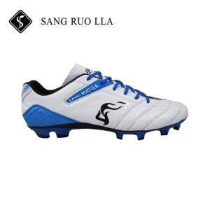 3daf1f00a China Football Soccer Cleat Shoe