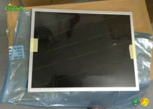 New G150xtn06.2 15 Inch Touch Screen for Industrial Application