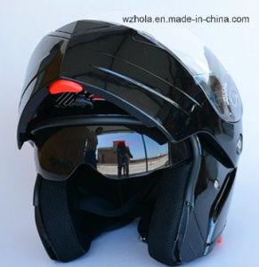 super specials latest discount super cute Cheap Flip up Motorcycle Helmets Casco