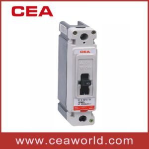 Moulded Case Circuit Breaker (MCCB) pictures & photos