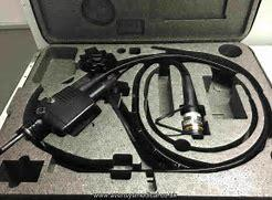 Repair Fujinon Eg-450wr5 Gastroscope pictures & photos