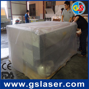 CO2 Laser Cutter and Engraver 1290 Machine China Manufacturer Good Price pictures & photos