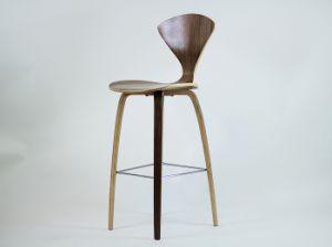 Superb Modern Wooden Bar Stool Furniture For Living Room Home Restaurant Pabps2019 Chair Design Images Pabps2019Com