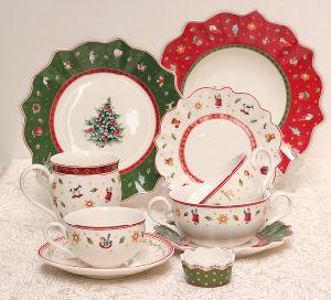 Melamine Dinnerware Christmas Cutlery Sets & China Melamine Dinnerware Christmas Cutlery Sets - China Cutlery ...