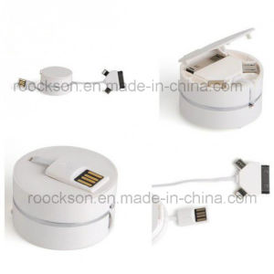 USB Charging Cable Communication Cable
