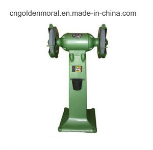 GM-V250 Three-Phase Vertical Grinder  /OEM /in Factory Price pictures & photos