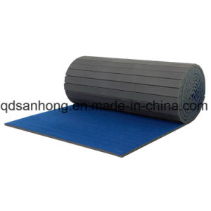 cheer gymnastic gym charming used mats sale mat for