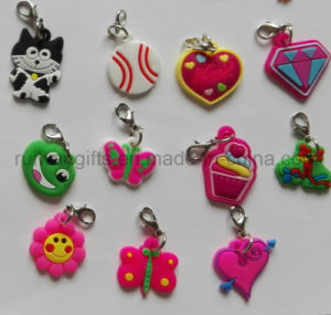 Wholesale Bracelet Rainbow Band Charms for Children DIY Bracelets pictures & photos