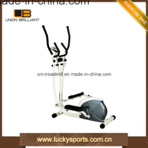 Sale Cheap Workouts Recumbent Bike Bicycle Trainers Elliptical pictures & photos