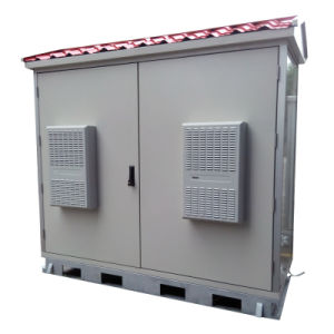 Good Quality Outdoor Air Conditioner