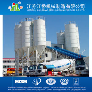 240m3/H Concrete Mixing Plant with ISO Ce Certified (HZS240) pictures & photos