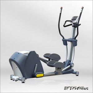 New Style Body Fitness Magnetic Mini Motorised Elliptical Trainer pictures & photos