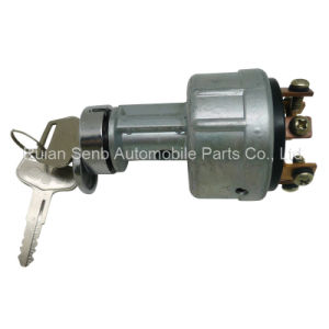 Ignition Switch 7y3918 for Komatsuor