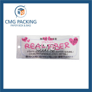 Garment Price Printed Tag (CMG-032) pictures & photos