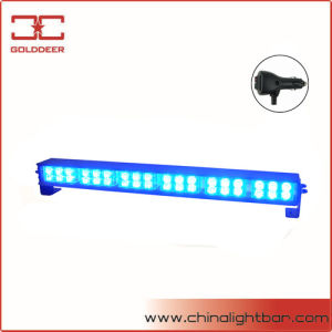 Vehicle LED Directional Warning Light (SL633- Blue) pictures & photos
