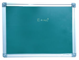 china greenboard chalkboard message board education teaching